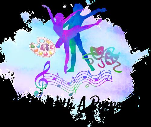 YWAP Logo 2.png