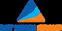 Dat Xanh logo.png