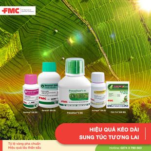 FMC Post 20 (1).jpg