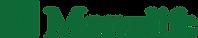 Manulife Logo.png