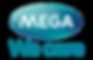 MEGA logo.png