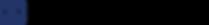 VSA Logo.png