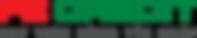 FE logo.png