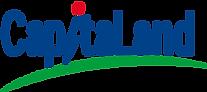 Capital land Logo.png