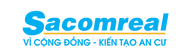 Sacomreal Logo.png