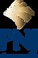 PNJ logo.png