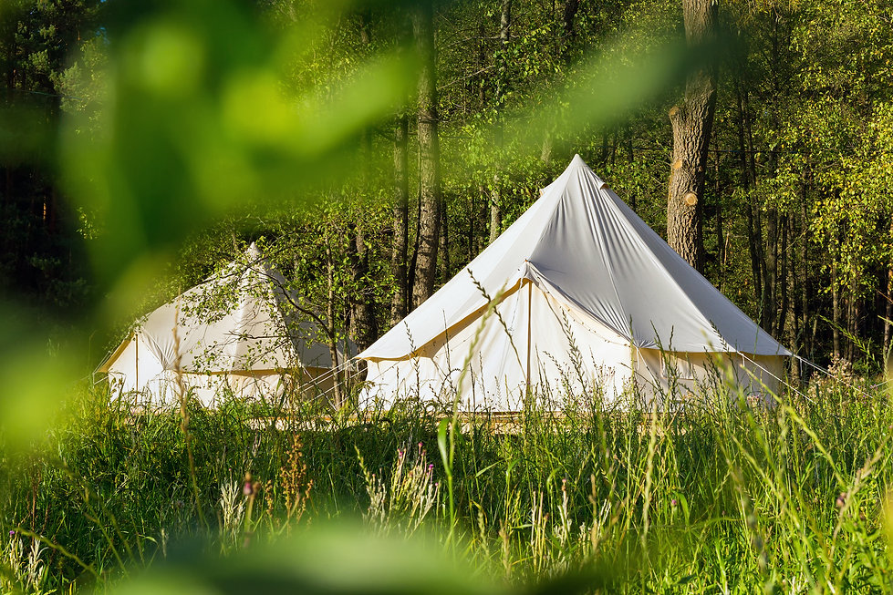 camping-canvas-bell-tents-outdoors.jpg