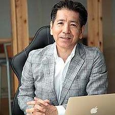 クロスポイント・コンサルティング株式会社 代表 川根金栄