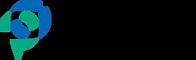 クロスポイント・コンサルティング株式会社ロゴ