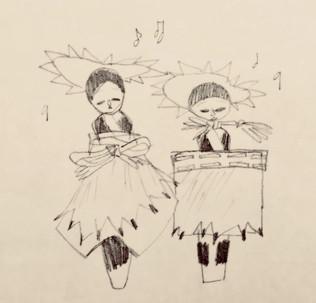 kokda_03.jpg