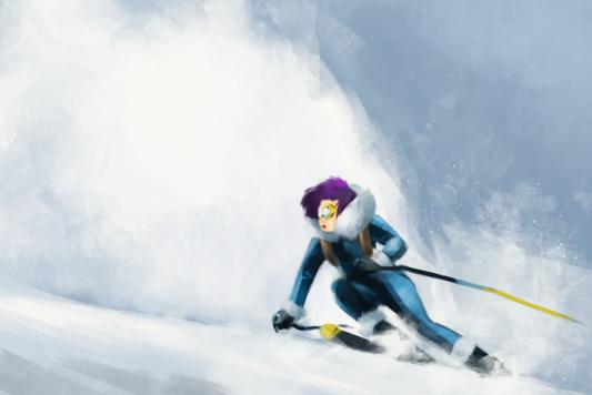 stb_ski-5-1024x683.png