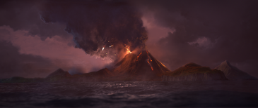 seq_volcano_mobile_00448.png