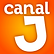 Canal_J_logo_2015.png