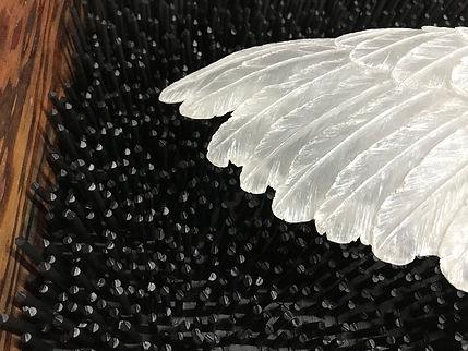3 hidden away wing detail partial.jpg