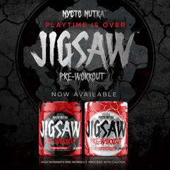 JigSaw Product.jpg