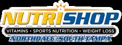 Nutrishop Logo_edited.png
