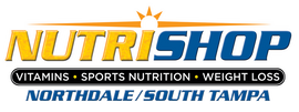Nutrishop Logo_edited.png