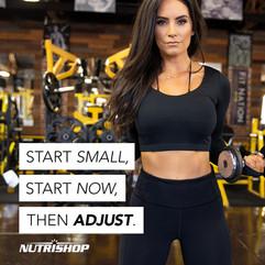 Start Small Girl.jpg