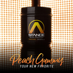 Stance BCAA Product.jpg