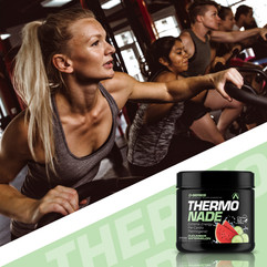 Thermo Nade Product.jpg