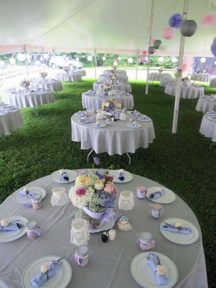 Lavender+Far+7