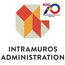 Intramuros Administration