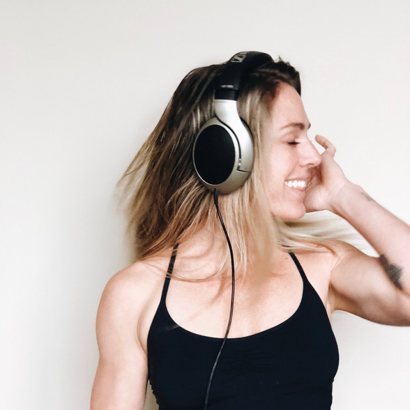 Using Music as a Powerful Tool for Teaching