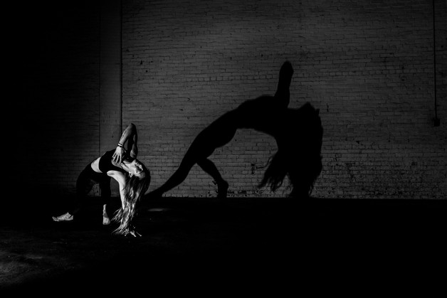 The Shadow Side of The Modern Yoga World