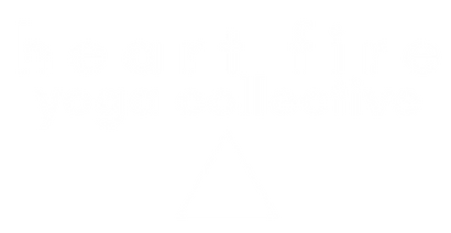 heartfire all white.png