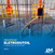 Orientações para instalação dos eletrodutos – parte 2