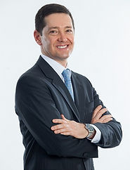 Sérgio Brinckmann