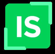 INSIDE-SYSTEM_Quadrado.png