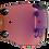 Thumbnail: PILLA Lens (Individual)