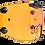 Thumbnail: Outlaw X7 1 Lens + 1 Frame Kit