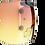 Thumbnail: Outlaw X7 Progressive 4 Lens Kit