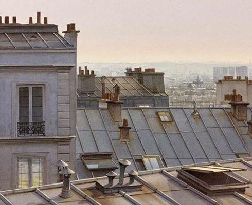 paris roof.jpg
