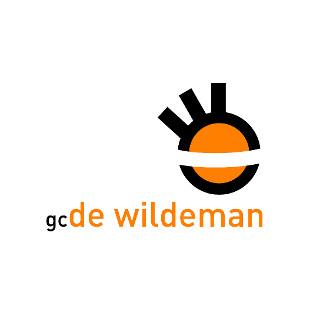 GC de wildeman