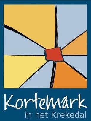 Gemeente Kortemark