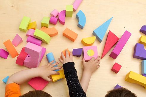 enfants cubes.jpg