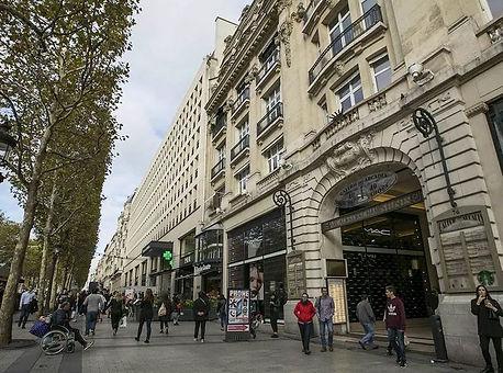 facade_champs_elysées.JPG