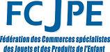 logo FCJPE.jpg