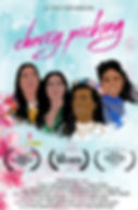 movie poster4.JPG
