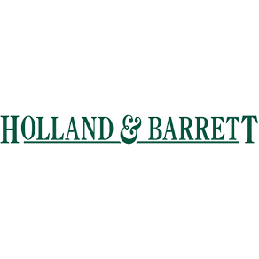 holland-and-barrett_0.png