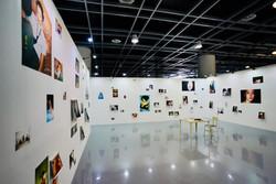 Jimei Arles Discovery Award Coca Dai