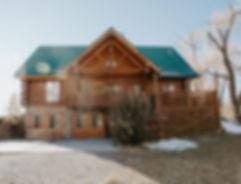 winter cabin1.JPG