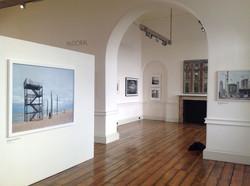 landmark-exhibition__large