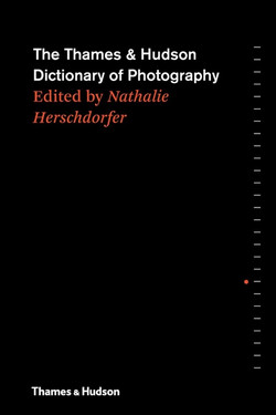 Dictionary of Photography