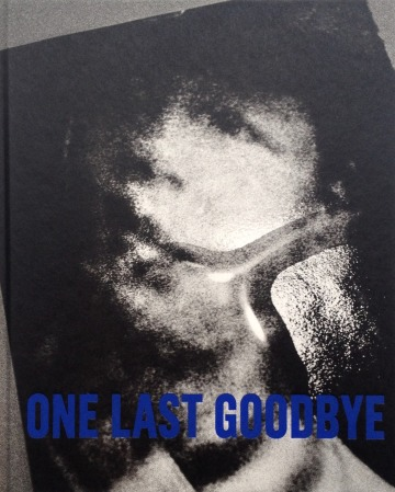 360;jehsong_baak_one_last_goodbye_(signed)