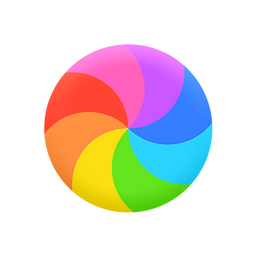 Logo v 1.0.3 .png