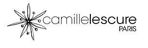 logo Camille Lescure noir.jpg